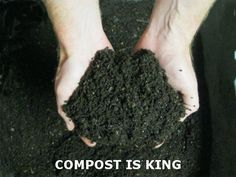 Cold Weather Composting – A 7 Step Plan