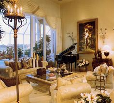 Shahrukh Khan House: Email Hoax | New Home | Pinterest | Gold Interior,  Victorian And Interiors
