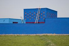 Maria Grazia Cutuli Primary School - Picture gallery