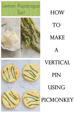 How To Create Vertical Pin for Pinterest - Thinking Outside The Sandbox WAHM Small Business and Social Media