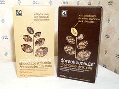 chocolate-granola-1.jpg 1,280×960 pixels