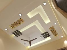 We're provide interior design and service in Mumbai Down Ceiling Design, Drawing Room Ceiling Design, Simple False Ceiling Design, Plaster Ceiling Design, Interior Ceiling Design, House Ceiling Design, Ceiling Design Living Room, Bedroom False Ceiling Design, Ceiling Decor