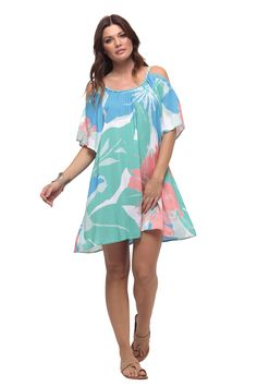 6292dd6dd3035 Kalokeri | Resort wear, Beachwear, Kaftans, Summer Dresses, Coverups,  Jumpsuits and Pants. Standard sizes and Plus size. (sizes 10-24)