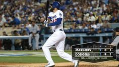 http://baseballgen.com/608