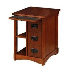 i'd love it if the drawers really were separate but it looks like it's one tall drawer