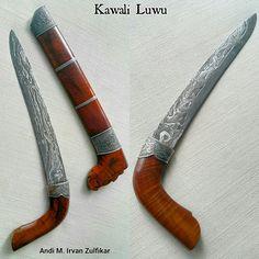 Kawali Luwu