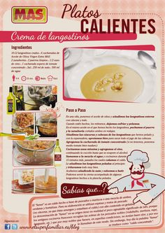 Great Recipes, Keto Recipes, Healthy Recipes, Spanish Food, I Foods, Tapas, Seafood, Cooking, Stevia