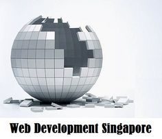 Contact us at Mediaplus Digital for complete web development in Singapore.  #webdevelopmentsingapore