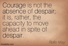 rollo may quotes love - Google Search