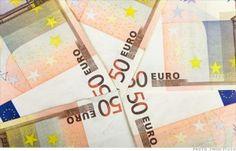 Quando si necessita di denaro solitamente si fa richiesta di un finanziamento e se questo riguarda i...