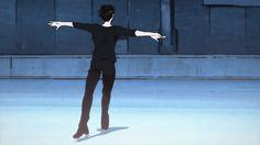 Yuri On-ice Skating Pose Related Keywords - Yuri On-ice Skating Pose Long Tail Keywords KeywordsKing