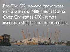 32 Things You Might Not Know About London