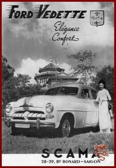 Accueil Indochine Saïgon Personnalités Histoire Traditions Videos ...