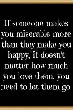 Best quotes about moving on from love betrayal happy ideas Quotable Quotes, Wisdom Quotes, True Quotes, Great Quotes, Words Quotes, Quotes To Live By, Motivational Quotes, Inspirational Quotes, True Love Sayings