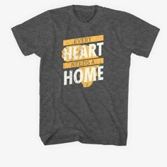 1000 images about orphan care adoption foster care for Adoption fundraiser t shirts