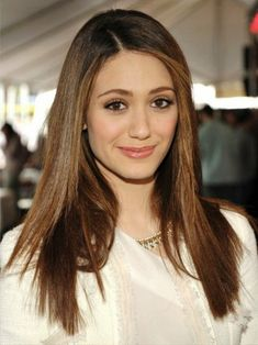 get the Best Women's Haircuts For Long Straight Hair With Layers And Side Bangs. if you love long hairstyles with bangs and love layers too get th… - Hairstyles For All Short Hair Styles Easy, Short Hair Updo, Long Hair With Bangs, Easy Hairstyles For Long Hair, Hairstyles For Round Faces, Long Hair Cuts, Medium Hair Styles, Straight Hairstyles, Cool Hairstyles