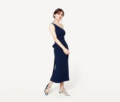 Dress photo 3