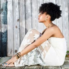 """""""Being natural helped me love myself in a new and complete way!""""  Vote for Meah Denee if you think she should be on the Going Natural Hair Care poster of 2016! HERE >> http://blackfollicles.com/models/contestants#!going_natural_model_annm_MeahDenee // #naturalhair #model #contest #goingnatural #blackbeauty #naturalbeauty #blackmodel #wantedmodel #aspiringmodel #blackhair #naturals #promo #vote #cornrows #afro #locs #curls #haircare #hairmodel #naturalgirl"""