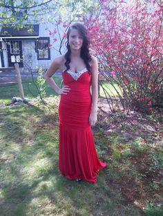 Mariya Mills nude 617
