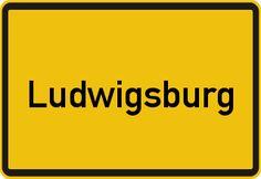 Autohandel 71634, 71636, 71638, 71640, 71642 LudwigsburgAutohandel Ludwigsburg