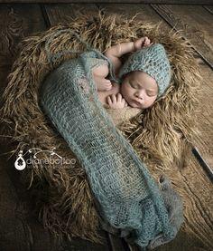 California Newborn photography   Newborn Boy Photos   Precious Newborn Pictures   Newborn Boy Photography   Riverside, CA