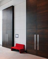 graefe.co.uk - veneering specialists - fire doors, veneer doors, fire doors & frames