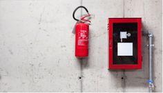 Cửa hàng bán bình chữa cháy tại TP HCM ,  Cửa hàng cung cấp bình chữa cháy, Bán bình chữa cháy ở đâu ?, Bán bình chữa cháy gần nhất ?, Bán bình chữa cháy gần đây    Mua bình chữa cháy ở đâu , Mua bình chữa cháy ở đâu là chất lượng, Cửa hàng bán bình chữa cháy gần nhất tại thủ đức. http://binhchuachayz.com/cua-hang-ban-binh-chua-chay