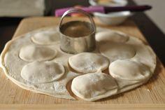 Do wykonania tych pysznych ciasteczek z jabłkami potrzebujesz tylko 4 składników!   Popularne