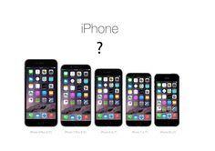 Yeni iPhone Ağustos'ta Gelebilir!