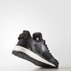 innovative design e08ec f9036 Giày Adidas Response Boost 3 Chính hãng  Myshoes.vn Adidas Response, No  Response