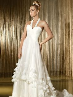 Demetrios bride: find the perfect wedding gowns, evening dresses the most elegant, affordable, highest quality dresses at demetrios