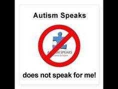 Autism: Sensory Overload Simulation