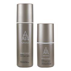 Alpha-H Liquid Gold | Face | BeautyBay.com