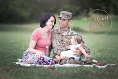 And this photo tells you everything you need to know about families.  #ANPFamilies #familyphotography #families #portraiture #feelgoodphoto #love #armylife #armyfamily #armylove #bp4ublog #clickinmoms #dearphotographer #shootandshare #lifeandlensblog