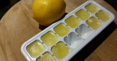 Believe it or not, use frozen lemons and say goodbye to diabetes, tumors, obesity - Smartly Stuff Diabetes, Home Remedies, Natural Remedies, Homeopathic Remedies, Healthy Fruits, Healthy Life, Healthy Living, Health Benefits, Lemon Benefits