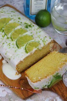 – Jane's patisserie cake cake simple Gin Recipes, Baking Recipes, Sweet Recipes, Cake Recipes, Dessert Recipes, Recipies, Cocktail Recipes, Cocktails, Drinks