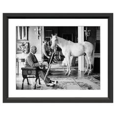 Check out this item at One Kings Lane! Pony Painter