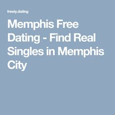100 free dating sites in sheffield