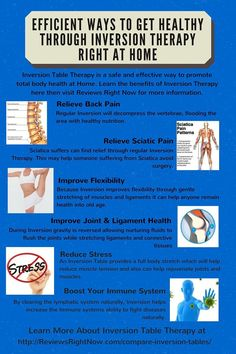 27 best inversion therapy images inversion table inversion rh pinterest com