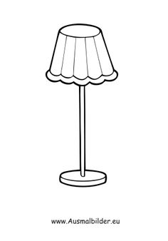 Stehlampe clipart  White Toilet with Lid Up Clip Art - White Toilet with Lid Up Image ...