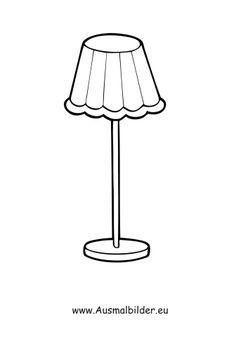 ausmalbild menschen und ihr zuhause kostenlose malvorlage puppenhaus kostenlos ausdrucken. Black Bedroom Furniture Sets. Home Design Ideas