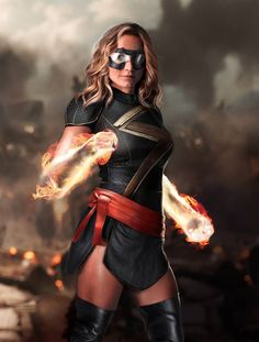 Ms Marvel Cosplay, Marvel Costumes, Marvel E Dc, Marvel Women, Marvel Heroes, Marvel Avengers, Marvel Universe, Marvel Movies, Marvel Characters