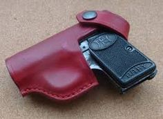 Image result for LEATHER browning gun holster and carry pouches