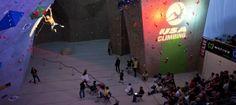 movement Indoor Climbing, Fair Grounds, Fun, Travel, Viajes, Destinations, Traveling, Trips, Hilarious