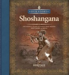 Shoshangana of Southern Africa *Shoshone (Shoshoni/Shoni) tribe of Native American tribe Coincidence? I don't think so! South African Tribes, Africa Tribes, Native American Tribes, Traditional Stories, Reluctant Readers, Field Guide, Social Science, Empire, History
