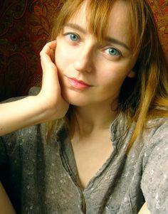 Лолита Быстрова / Lolita Bystrova