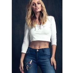 386 Me gusta, 1 comentarios - Peuque Jeans (@peuquejeans) en Instagram