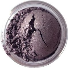 Equivalent Exchange Eyeshadow - Indie Makeup. Humankind cannot gain anything without first giving something in return. To obtain, something of equal value must be lost. That is alchemy's first law of Equivalent Exchange. In those days, we really believed that to be the world's one, and only truth. Dark, silvery blue-toned purple with a sprinkling of brighter purple sparks. Lip-safe!. Ingredients: mica, carnauba wax, titanium dioxide, iron oxide, tin oxide, calcium aluminum borosilicate...