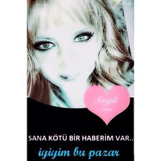 Selda Eruzun @slderuzun Instagram photos | Websta (Webstagram)
