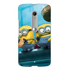 Clapcart Minions Printed Mobile Back Cover Case For Motor... http://www.amazon.in/dp/B019INCFP2/ref=cm_sw_r_pi_dp_x_9q3wybMPYX23A